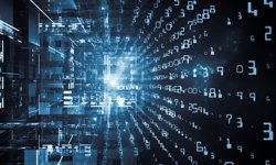 IP infrastructure solutions
